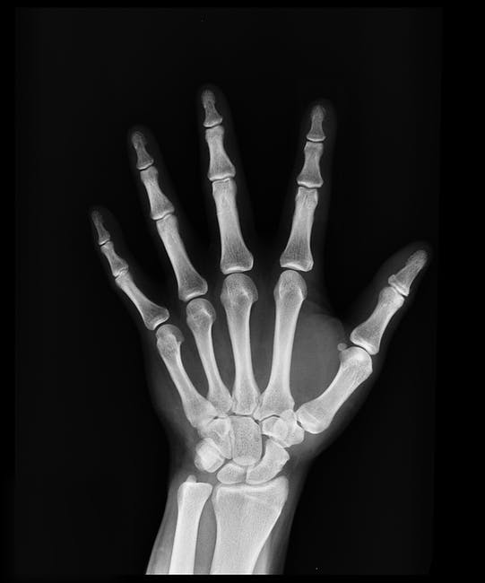 radiology6
